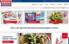 荷兰超市:DEEN
