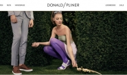 Donald Pliner官网:女士和男士奢侈鞋类和手袋的领先设计师