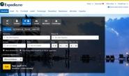 Expedia挪威官网:酒店、机票和租车