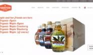 新加坡在线有机商店:Foodsterr