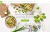 HelloFresh澳大利亚:订购你的美味食品盒、健康餐食