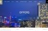 香港唯港荟酒店预订:Hotel  ICON