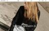 IRO美国官网:法国服装品牌