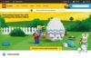 LEGO玩具英国官方商店:LEGO Shop GB