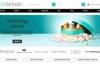 Lookfantastic葡萄牙官方网站:欧洲第一大化妆品零售商