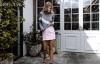 澳大利亚小众服装品牌:Maurie & Eve
