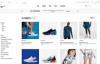 Nike爱尔兰官方网站:Nike.com (IE)