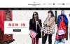 Paul's Boutique官网:英国时尚手袋品牌