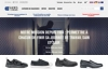 Shoes For Crews法国官网:美国领先的防滑鞋设计和制造商