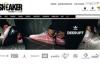 Sneaker Studio匈牙利:购买运动鞋