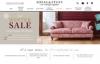 英国手工布艺沙发在线购买:Sofas & Stuff