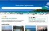 TripAdvisor印尼站:全球领先的旅游网站