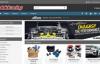 美国汽车性能部件和赛车零件网站:Vivid Racing