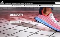 阿迪达斯荷兰官方网站:adidas荷兰
