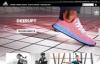 阿迪达斯法国官方网站:adidas法国