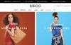 BIBLOO波兰:捷克的一家在线服装店