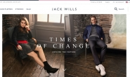 Jack Wills美国官方网站:英伦校园风服装品牌