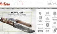 波兰高品质厨房用具和配件在线商店:Kulina