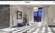 美国浴室网上商店:Maykke