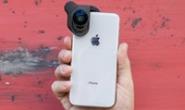 世界上获奖最多的手机镜头:Olloclip