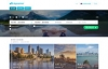 Skyscanner澳大利亚:全球领先的旅游搜索网站