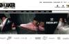 Sneaker Studio乌克兰:购买运动鞋