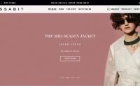 集世界奢侈品和设计师品牌的意大利精品买手店:Tessabit