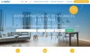 Wimdu法国站:欧洲最大的短租网站
