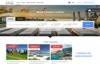 Agoda.com官方网站:便宜预订全球酒店,高达80%的折扣