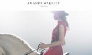伦敦标志性奢侈生活方式品牌:Amanda Wakeley
