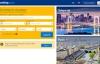 Booking.com英国官网:全球酒店在线预订网站