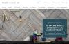 英国最大的陶瓷和玻璃砖制造商:British Ceramic Tile