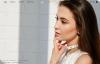 Clarria化妆品官方网站:购买天然和有机化妆品系列