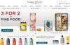 Crabtree & Evelyn英国官网:瑰珀翠护手霜、香水、沐浴和身体护理