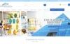 德国传统玻璃制造商:Cristalica