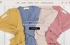 Falconeri德国官网:由羊绒和羊毛制成的针织服装