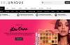 Feelunique瑞典:欧洲最大的化妆品零售电商