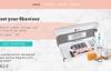 英国评分最高的女性剃须刀订阅盒:Friction Free Shaving