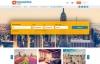 Hotelsclick美国:全球7000多个城市超低折扣酒店预订
