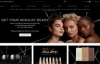 英国版MAC彩妆品牌:Illamasqua