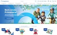 Imaginarium葡萄牙:婴儿和儿童在线玩具店
