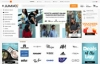 埃及最好的网上商城:Jumia埃及