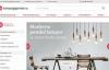 Lampegiganten丹麦:欧洲领先的照明网上商店