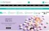 Lookfantastic瑞典:英国知名美妆购物网站