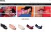 Melissa鞋马来西亚官方网站:MDreams马来西亚