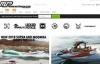 美国顶级水上运动专业店:Marine Products
