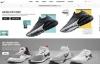 Nike荷兰官方网站:Nike.com (NL)