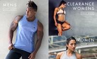 Ryderwear美国官网:澳大利亚高端健身训练装备品牌