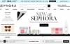 Sephora丝芙兰菲律宾官方网站:购买化妆品和护肤品