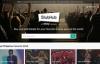 菲律宾票务网站:StubHub菲律宾